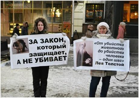 orenotrada-novosti-2017-02-13_01